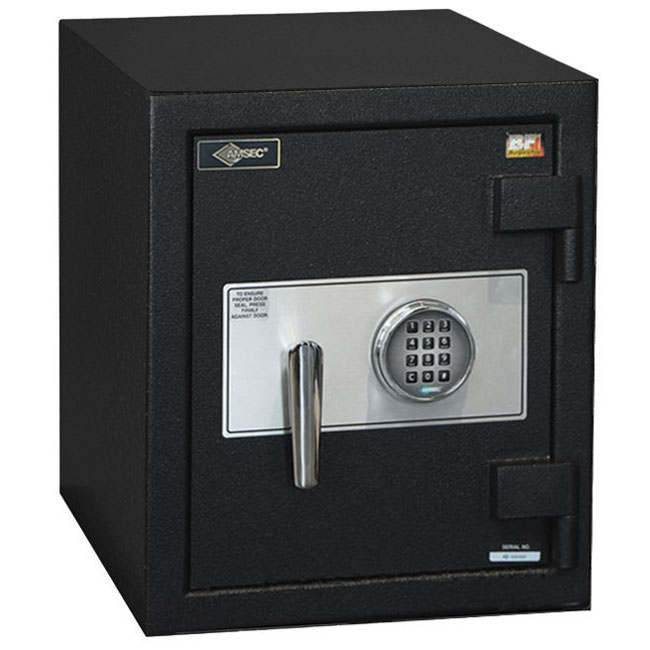 Top 3 fire burglary home safe series expert safe reviews for Liberty home protection